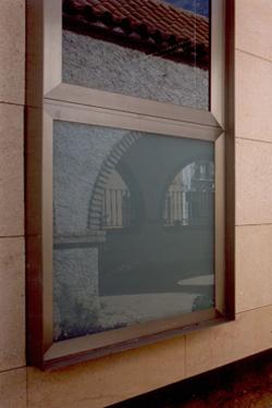 Estudio de arquitectura javier terrados sevilla espa a - Estudio de arquitectura sevilla ...